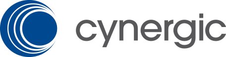 Cynergic Internet